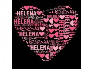 helenacorazon